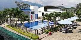 GANGAZO  VENDO ESPECTACULAR HOTEL PARADOR