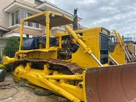 Se Venden Tractor Komatsu D85 -18