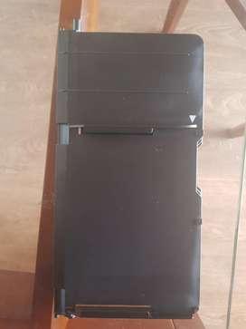 Bandejas Nuev Papel Epson T50, L800, 805