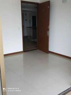 Rento apartamento conjunto san pablo