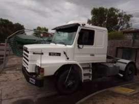 Camión Scania 113 310 año 93