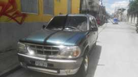 Remato Ford Montainer  98