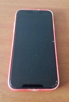 Iphon XR 64 gb