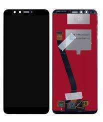 Pantalla Display Y Táctil Huawei Y9 2018