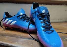 """Zapatos Adidas originales """"pupos"""""""