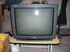 TELEVISION TELEFUNKEN