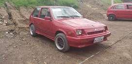 Vendo Suzuki 1