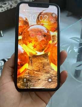 Iphone 11 excelente estado