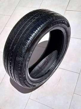 Oportunidad! - Pirelli Cinturato P7 195/50 R16 84H