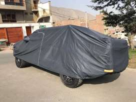 Cobertor para Camioneta Hilux, Pick