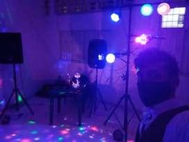 Hora Loca o Bailes – Ibagué