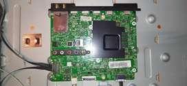 MAIN BOARD TV SAMSUNG UN50J5500