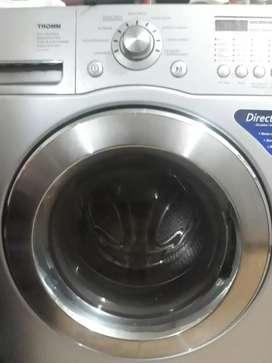 Reparacion de lavadoras, secadoras, neveras, calentadores y televisores