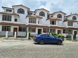 Conjunto Habitacional Marbella casas en venta