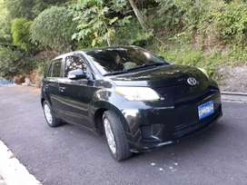5300 vendo toyota scion 2008