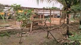 Venta de Terreno Industrial, Norte de Guayaquil, Pascuales