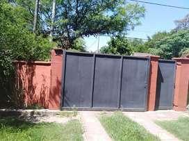 LOS ANDES 1042 CONDOR ALTO VA ALLENDE EXCELENTE OPORTUNIDAD!!