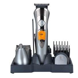 Máquina peluquera y afeitadora 7 en 1 GEEMY oferta¡¡