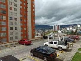 Se anticresa apartamento Torres de Mariluz