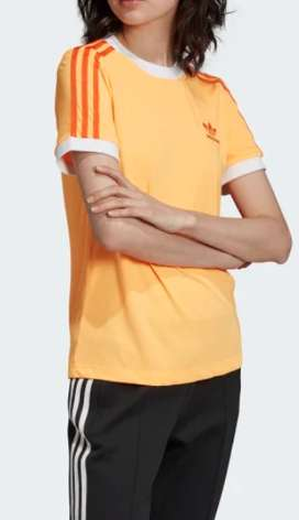 Remera Adidas Originals
