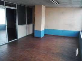 Alquiler Renta Arriendo Oficina sector San Blas, Centro Histórico