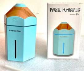 Difusor Pencil