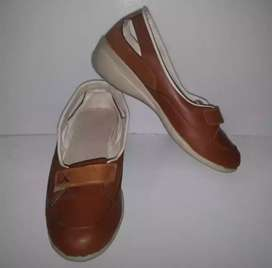 Zapatos de Mujer Numero 40 usados