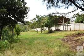 3265 m2 SE VENDE LOTE CONCEPCION SAN RAFAEL, HEREDIA VISTA VALLE CENTRAL SCG57