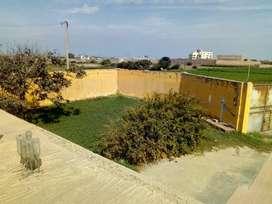 Casa de Campo - Campiña Moche