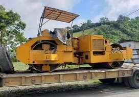Vendo RODILLO LISO TAMPO RS-166-A
