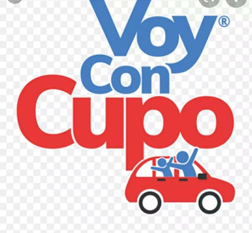 Transporte desde Tunja a Villapinzon, Choconta y Suesca.