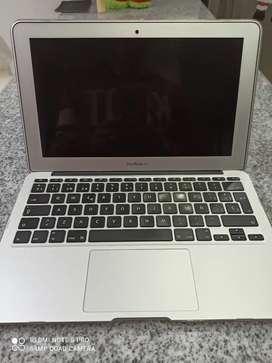"""MacBook Air 11"""", 2012"""