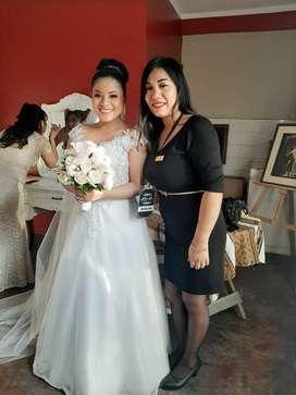 LIMA! Wedding Planner Planner! Organizadora de Bodas, Novias LIMA Coordinadora matrimonios, peru