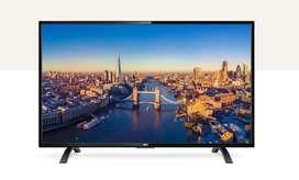 Tv Smart Rca Android 40 pulg Fhd Nuevo