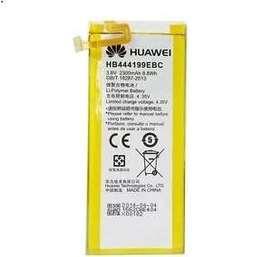 Batería Huawei Honor 4c PAGO CONTRAENTREGA