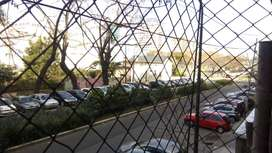 Alquiler Temporario Villa Urquiza