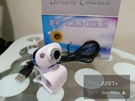 Pc Camara USB digital