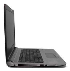 HP Probook, G440, 1TB, 8GB de ram, core i5.