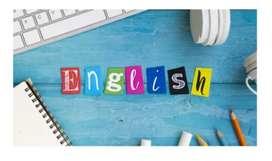 Clases de inglés para todos los niveles y tareas dirigidas para niñ@s de escuela