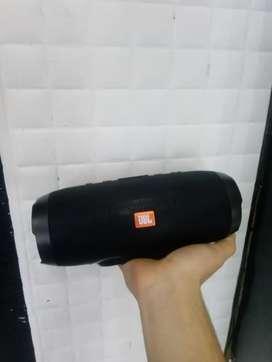Bafle jbl Bluetooth