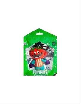 Tomatto Head - Figura de Colección