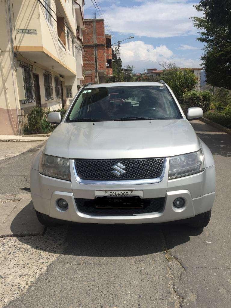 Suzuki Sz 0
