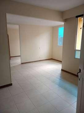 Vendo hermoso apartamento en Armenia