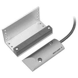 Contacto Magnetico Industrial Lanfort
