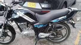 Moto en alquiler / Moto en arriendo / Alquiler de moto / Renta de moto