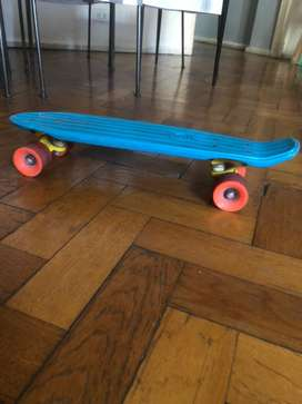 Mini Longboard (Penny Board)