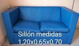Venta sillón