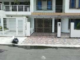 Servicio tecnico de puertas electricas