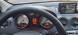 Vendo Peugeot 308 Hermoso