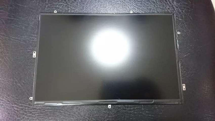 Display para Huawei S10-231u.